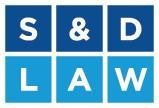 S&D Law + ' logo'