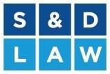 S&D Law