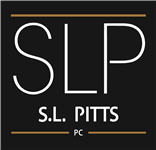 S.L. Pitts PC