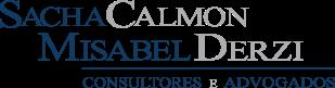 Image for Sacha Calmon e Misabel Derzi Consultores e Advogados