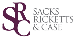 Image for Sacks Ricketts & Case