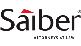 Image for Saiber LLC