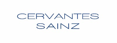 Image for Cervantes Sainz