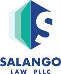 Salango Law, PLLC