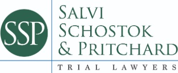 Image for Salvi, Schostok & Pritchard PC