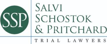 Salvi, Schostok & Pritchard PC