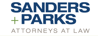 Image for Sanders & Parks PC