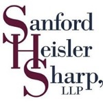 Sanford Heisler Sharp LLP