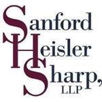 Sanford Heisler Sharp, LLP