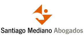 Image for Santiago Mediano Abogados