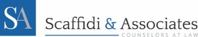 Scaffidi & Associates