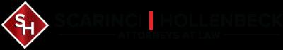 Scarinci & Hollenbeck, LLC
