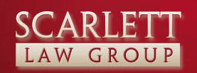 Image for Scarlett Law Group