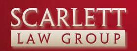 Scarlett Law Group + ' logo'