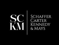 Schaffer Carter Kennedy & Mays