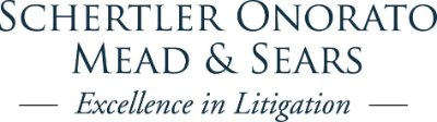 Image for Schertler & Onorato, LLP