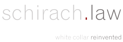 Image for schirach.law