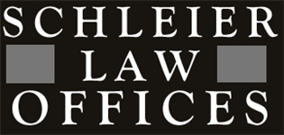 Schleier Law Offices, P.C.