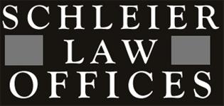 Schleier Law Offices, P.C.