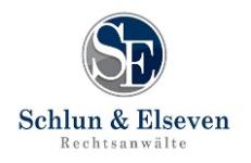 Image for Schlun & Elseven Rechtsanwälte