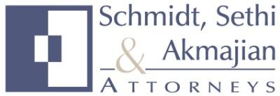 Schmidt, Sethi, & Akmajian, PC