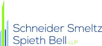 Image for Schneider Smeltz Spieth Bell LLP