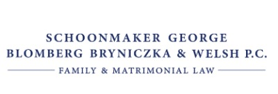 Image for Schoonmaker, George, Colin & Blomberg P.C.