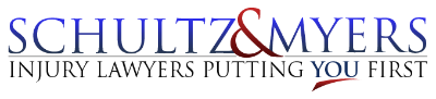 Image for Schultz & Myers, LLC