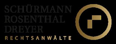 Image for Schürmann Rosenthal Dreyer Partnerschaft von Rechtsanwälten mbB