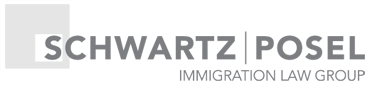 Image for Schwartz Posel Immigration Law Group