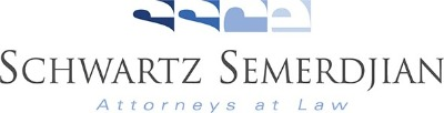 Image for Schwartz Semerdjian Cauley & Moot LLP