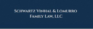 Schwartz Vinhal & Lomurro Family Law, LLC