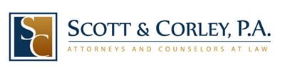 Scott & Corley, P.A.