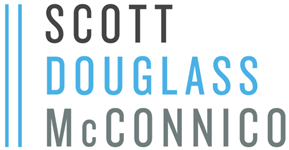 Image for Scott Douglass & McConnico LLP