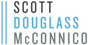 Scott Douglass & McConnico LLP