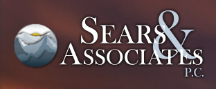 Image for Sears & Associates, P.C.