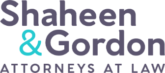 Image for Shaheen & Gordon, P.A.