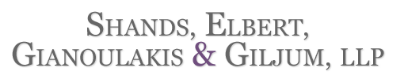 Image for Shands, Elbert, Gianoulakis & Giljum, LLP