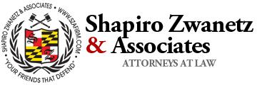 Shapiro Zwanetz & Associates, P.A.
