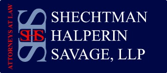 Shechtman Halperin Savage, LLP