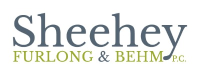 Image for Sheehey Furlong & Behm P.C.