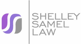 Image for Shelley Samel Law