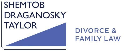 Shemtob Draganosky Taylor , P.C. Logo