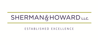 Image for Sherman & Howard L.L.C.