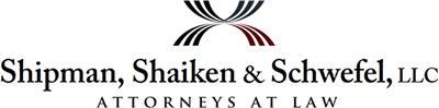 Shipman, Shaiken & Schwefel, LLC