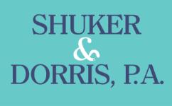 Shuker & Dorris, P.A.