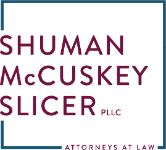 Image for Shuman, McCuskey & Slicer PLLC