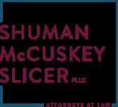 Shuman, McCuskey & Slicer PLLC
