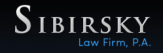 Sibirsky Law Firm, P.A.