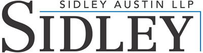Image for Sidley Austin LLP